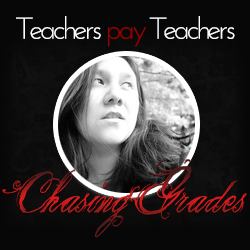 Homeschooler - TeachersPayTeachers.com