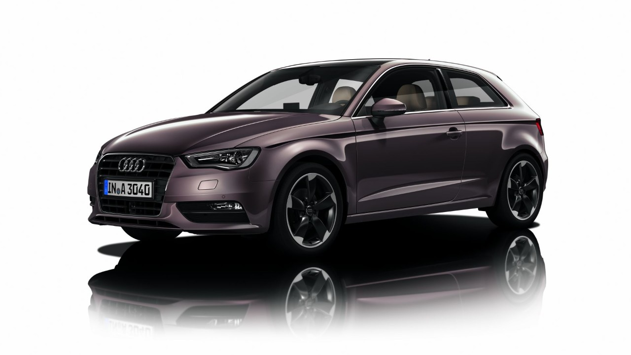 Audi+A3+8V+exclusive+Cashmere+Grey+Pearl