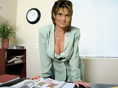 Hot-Sarah-Palin-Pictures