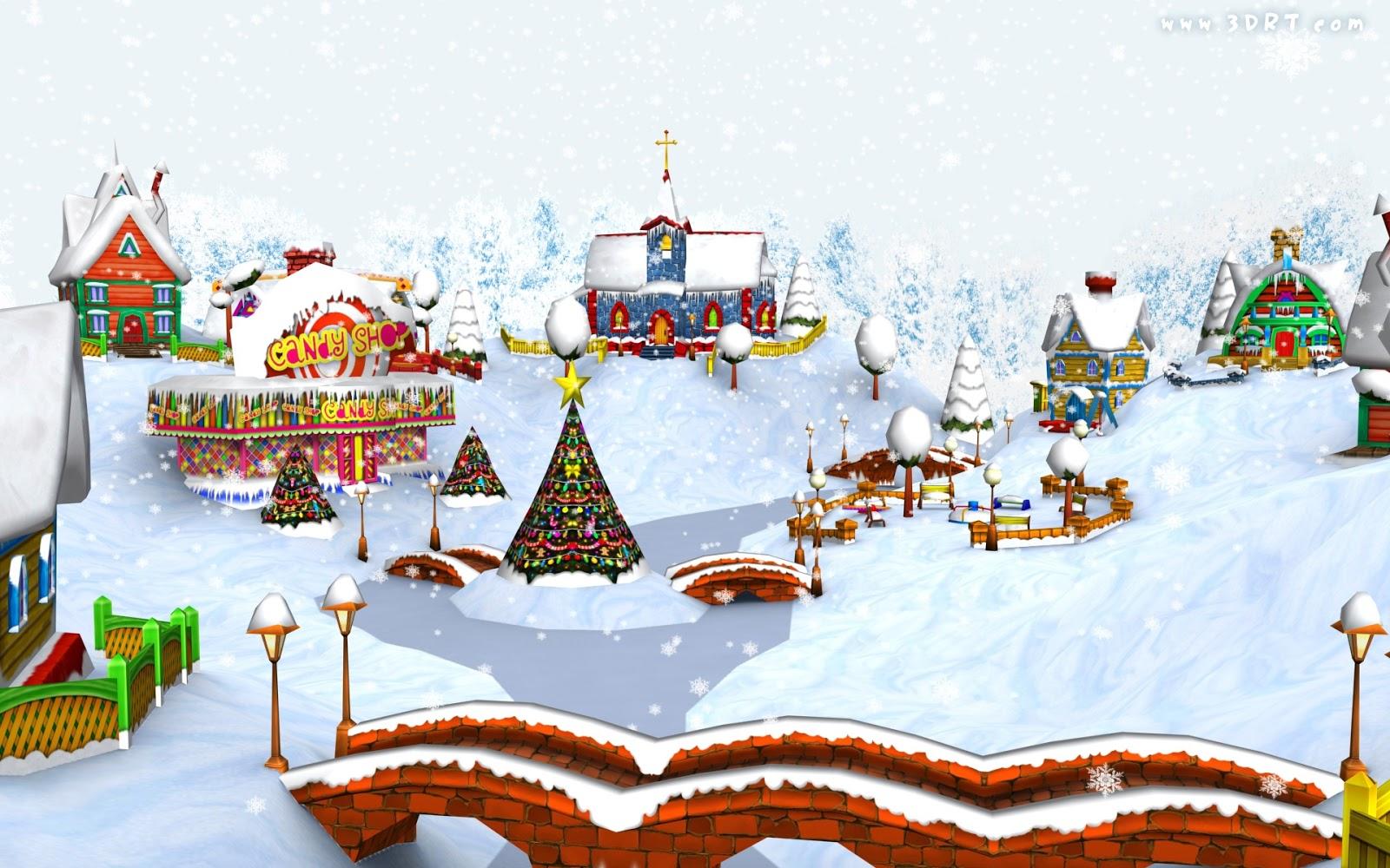http://3.bp.blogspot.com/-MtwP99Dm5lM/UMGuoL76JsI/AAAAAAAAGVU/tKKwbXXgYjU/s1600/christmas+village+wallpaper.jpg
