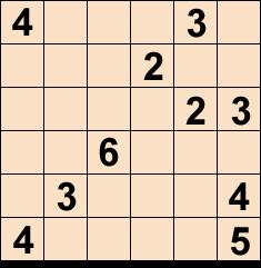 retos matemáticos, problemas matemáticos, acertijos, problemas de ingenio, Rectángulos
