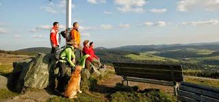 Urlaub Sauerland Landal