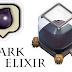 Solusi Mudah Mendapatkan Dark Elixir Di Clash Of Clans