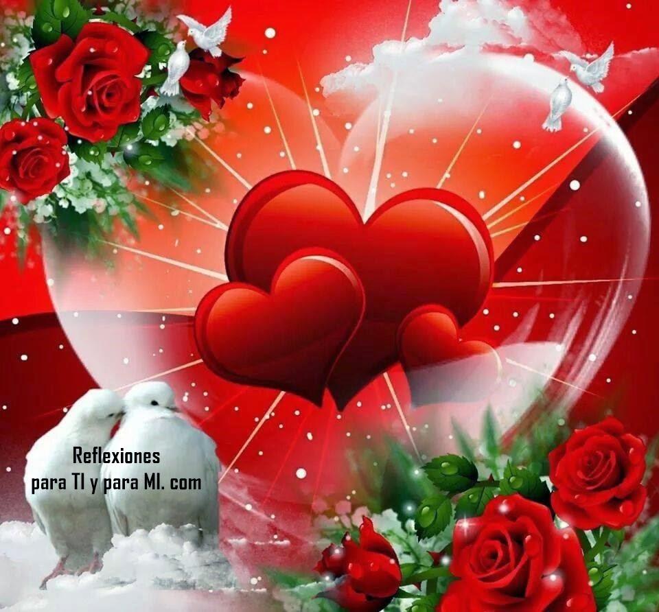No permitas que nada ni nadie destruya ese don precioso que brilla dentro de ti. No permitas que se termine el brillo del amor en tu alma, porque quienes te han amado tanto, aún, con el paso del tiempo te siguen amando y deseándote el bien. Hazles el homenaje de no permitir que nadie quiera doblegarte y someterte a su voluntad. Ámate como ellos te han amado y respétate como el divino sueño de Dios. Reconoce en cada buen recuerdo el germen de tu vida y corrige los errores del hoy podando las hojas muertas del árbol que sostiene tu historia.