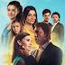 مشاهدة مسلسل بنات الشمس الحلقة 13 الثالثة عشر كاملة وتحميل