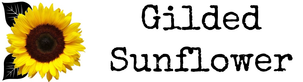 Gildedsunflower