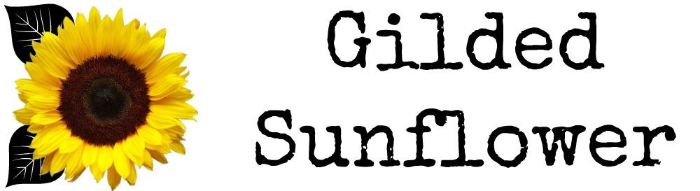 Gildedsunflower