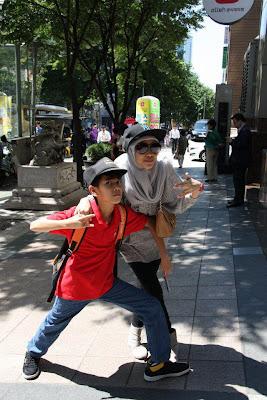 Foto Foto IQBAL CJR Terbaru Foto Iqbal Coboy Junior   FACEBOOK