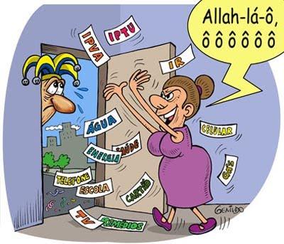 http://3.bp.blogspot.com/-Mu0EudP42fk/TXhVOP9AW9I/AAAAAAAAKSg/WCiFg7oKx7M/s1600/genildo.jpg
