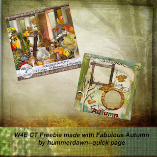 http://dawnvc.blogspot.ca/2015/09/wima4ever-fabulous-autumn-freebie.html