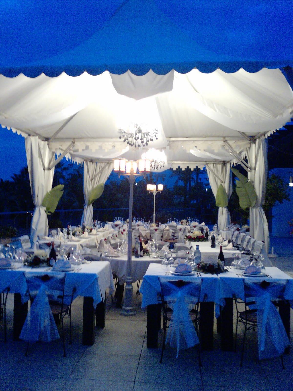Decoracion bodas sencillas economicas como decorar una for Decoracion bodas sencillas economicas