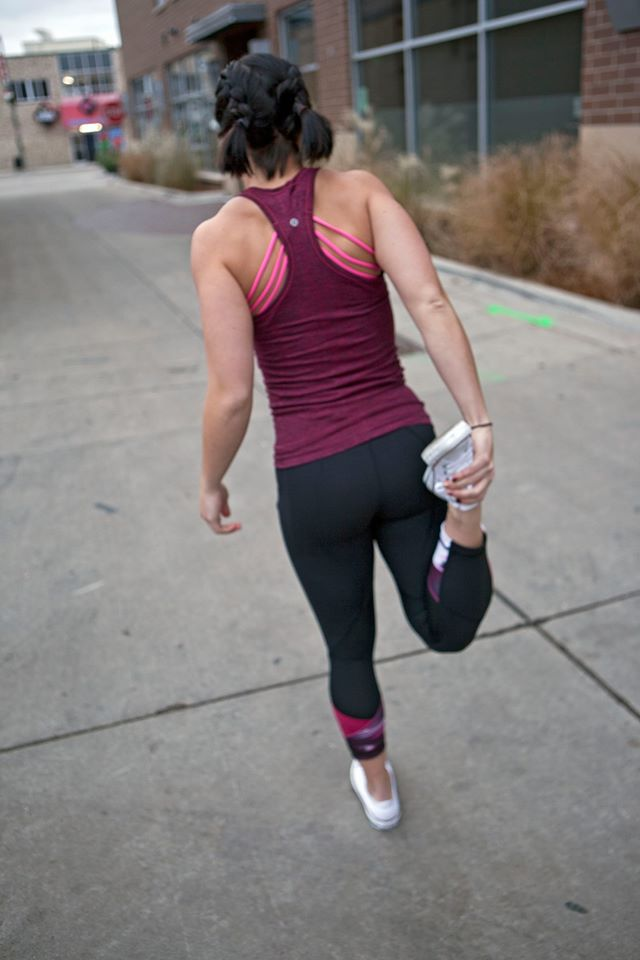 lululemon berry-rumble-swiftly pace-rival-crop-shine-on-define