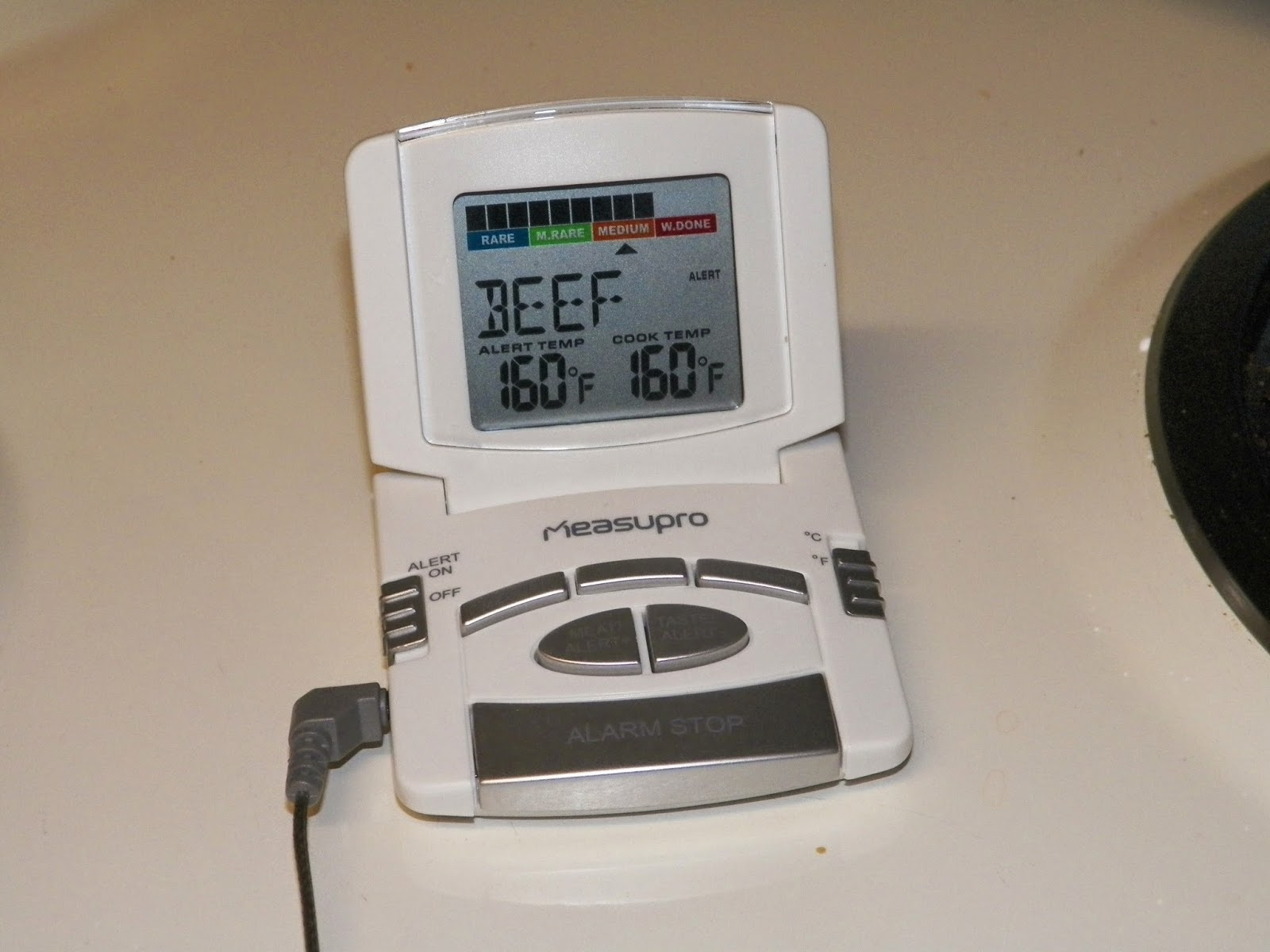 MeasuProCookingThermometer.jpg