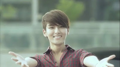 foto ryeowook Super Junior