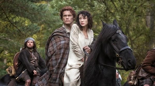 Jaime&Claire