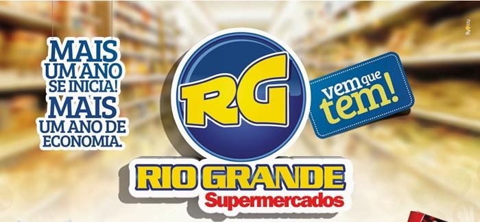 Rio Grande Supermercado