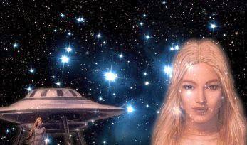 Dr. Steven Greer Reveals The Findings Of Little Alien Baby Semjase6
