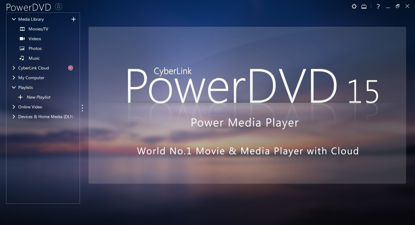 cyberlink powerdvd 15 ultra activation key free download