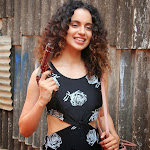 Kangana Ranaut - Press Meet Photos of