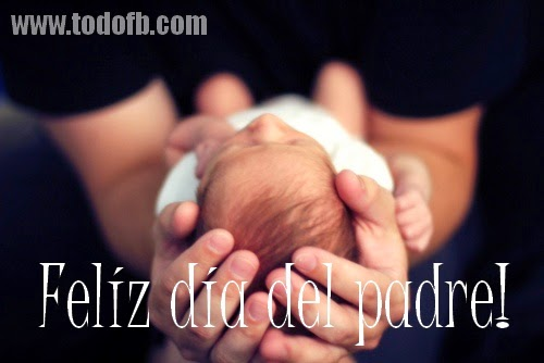 El Día de padre,tarjetas,postales para el dia de padre