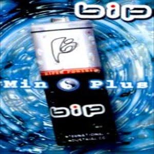 BIP Min Plus (2002)