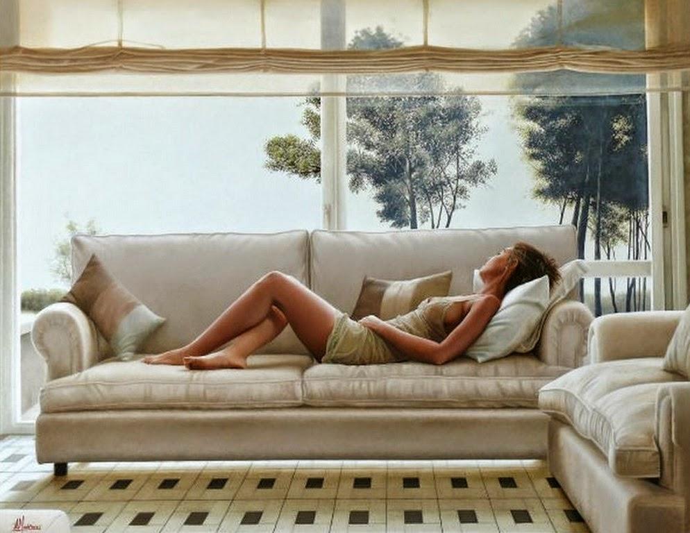 cuadros-de-pinturas-femeninas