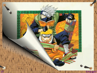 read manga naruto onlineclass=naruto wallpaper