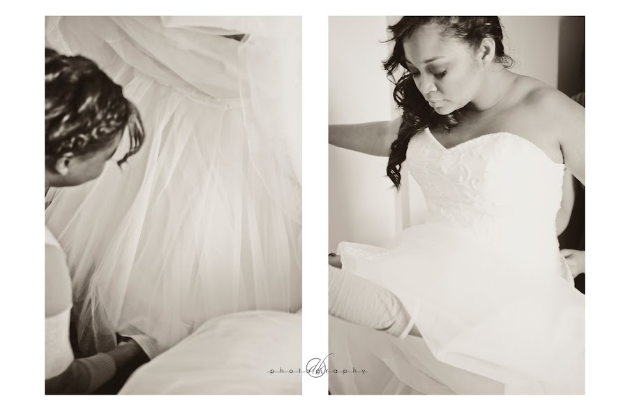 DK Photography 21 Marchelle & Thato's Wedding in Suikerbossie Part I  Cape Town Wedding photographer