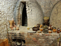 Ośrodek Tradycji Garncarstwa