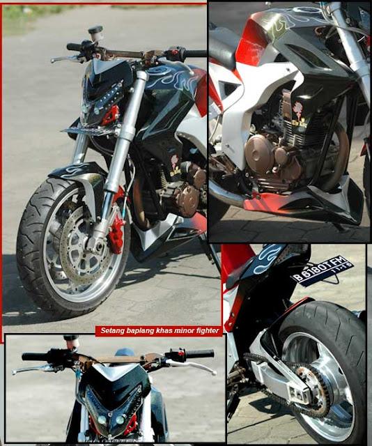 Modifikasi Yamaha Scorpio_a.jpg