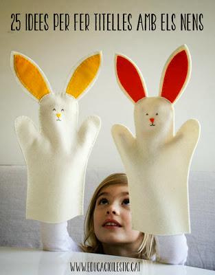 http://www.educacioilestic.cat/2013/10/25-idees-per-fer-titelles-amb-els-nens.html