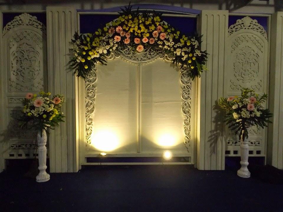purnadi wedding organizer