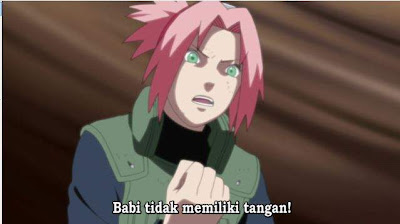 Download Anime Naruto Shippuden Episode 278 Subtitle Indonesia
