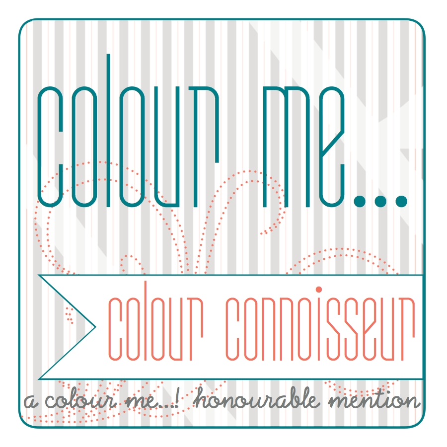 Colour Connoisseur