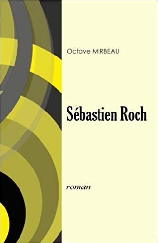 """""""Sébastien Roch"""", 2018"""
