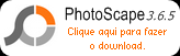http://www.ziddu.com/download/23388195/PhotoScapeV3.6.5.exe.html
