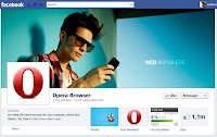 browser opera dibeli facebook