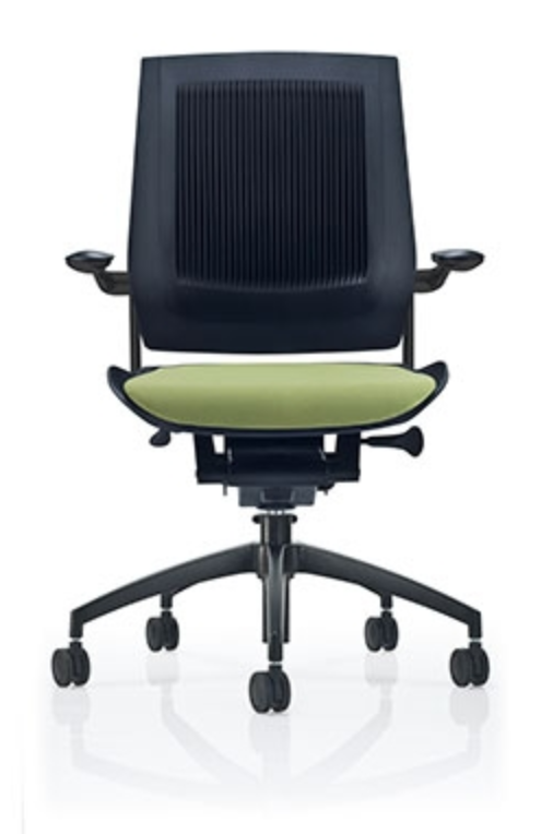Eurotech Bodyflex Office Chair