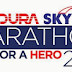 The Condura Skyway Marathon 2015 - Race Details and Tech Shirt, Medal, and Finisher Shirt Designs
