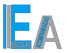 RRBE Escolas Acompanhadas (EA)