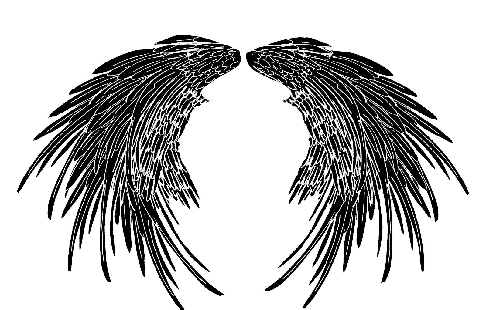 http://3.bp.blogspot.com/-MuKASiLxTto/T0xQKti1qqI/AAAAAAAAAcE/7yBvrI037c4/s1600/Angel_wing_tattoo_large_by_Quicksilverfury.jpg
