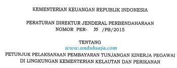 per 35 pb 2015