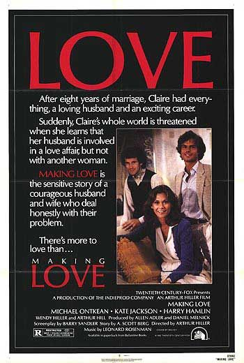 making_love-1982-poster-3.jpg
