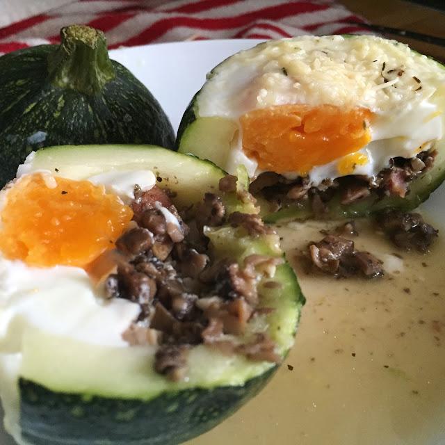 receta-de-calabacines-rellenos-al-horno
