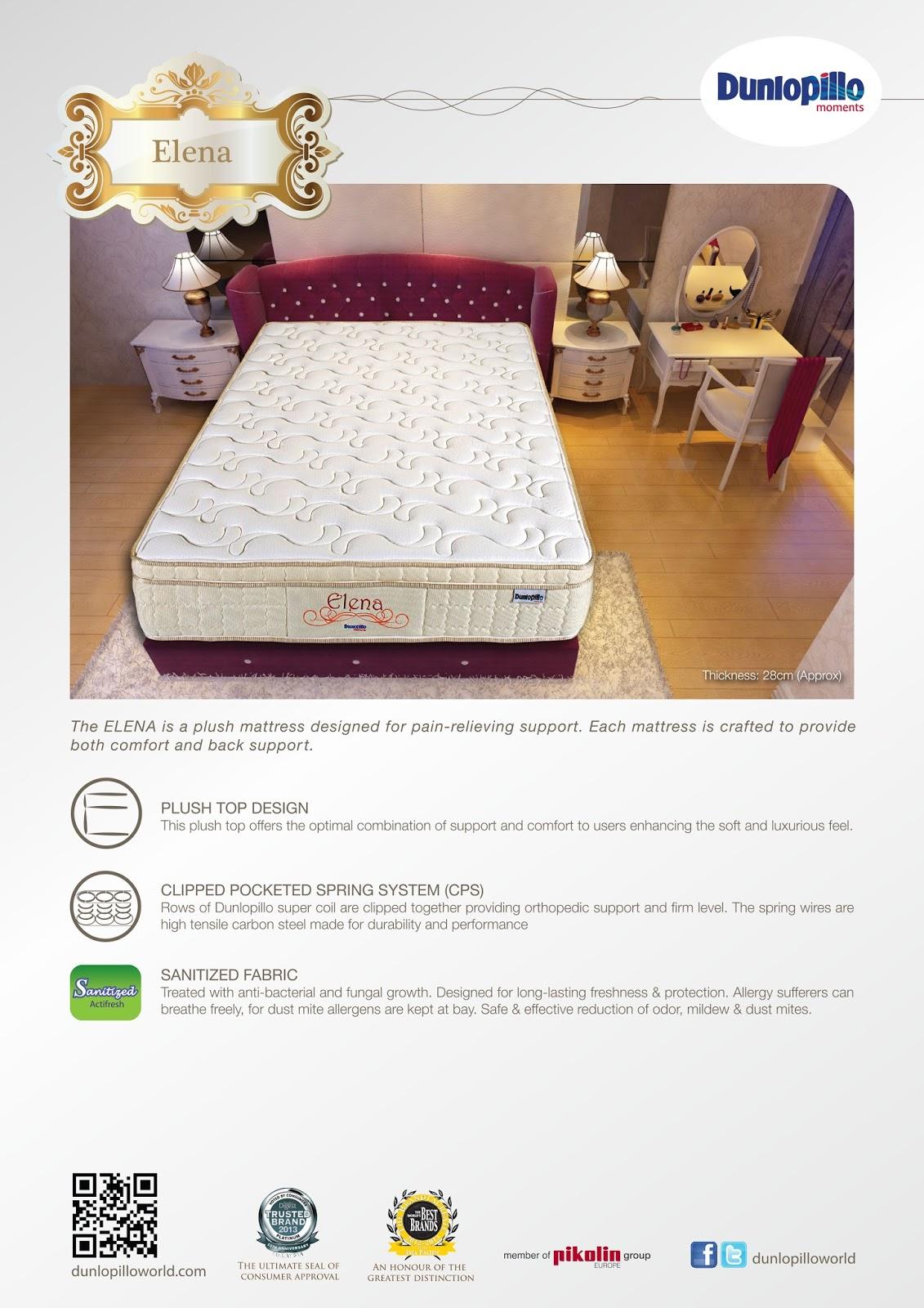 Ital Design Furniture Depot