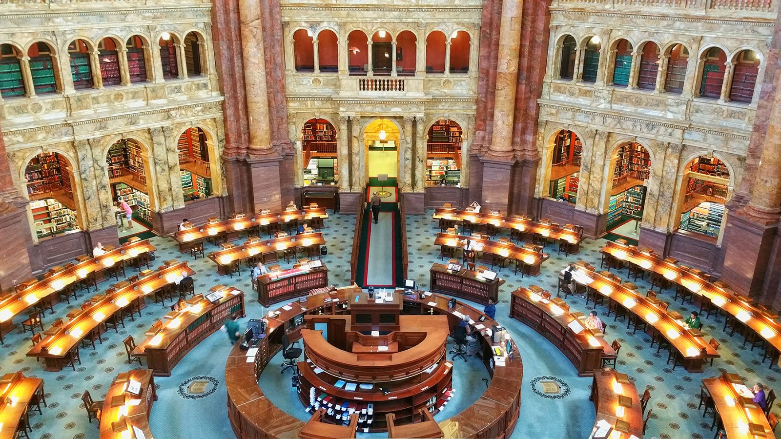 Every book its reader library of congress one of the most the library of congress reading room has been described as the most beautiful room in washington dc the lost symbol by dan brown but unless you have a biocorpaavc