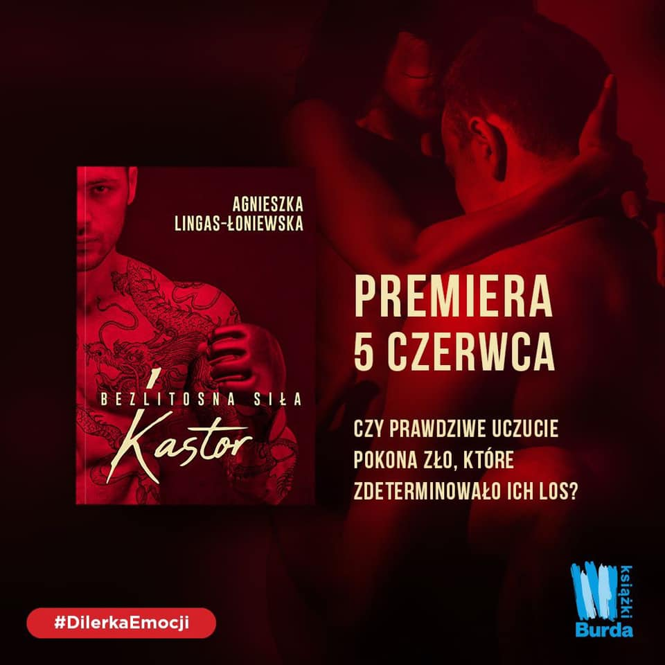 Premiera 5 czerwca