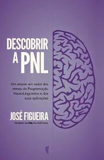 Encomende o nosso 2º livro!