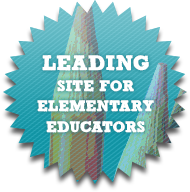 Leading Sites for Elementary Educators