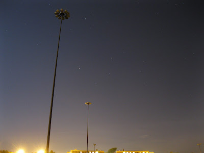 star photo leo and mars